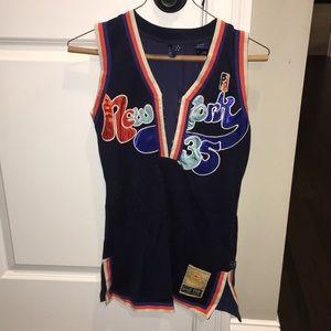 Dresses & Skirts - Knicks jersey